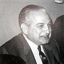 Carlos Marcello de La Mafio Encyclopedia.jpg