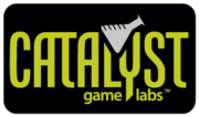 CatalystGameLabs.png