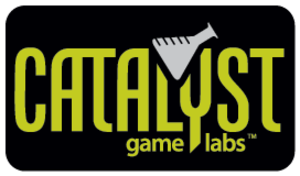 Catalyst Game Labs - Image: Catalyst Game Labs
