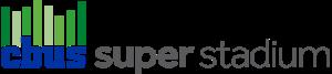 Robina Stadium - Image: Cbus Super Stadium logo