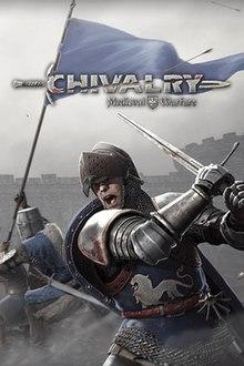 chivalry game xbox 360