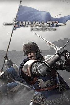 <i>Chivalry: Medieval Warfare</i> Video game