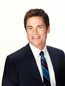 Chris Traeger.jpg