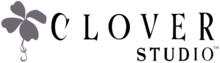 Trifolia studiologo.png