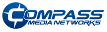 Compass Media Networks logo.png