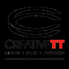 trinidad and tobago creative industries company wikipedia