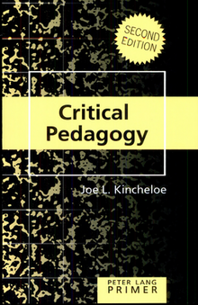 pedagogy of the oppressed chapter 3 summary