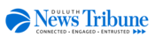 DNT logo 2019.png