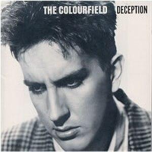 Deception (album) - Image: Deception