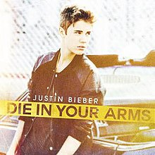 Die In Your Arms Cover.jpg