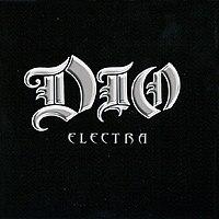 http://upload.wikimedia.org/wikipedia/en/thumb/5/51/Dio_-_Electra_cover.jpg/200px-Dio_-_Electra_cover.jpg