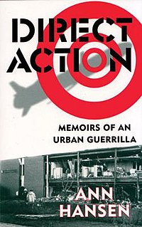 Direct Action - Memoirs of an Urban Guerrilla cover.jpg