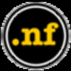 .nf - Image: Dotnf