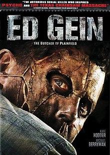 Ed Gein Film