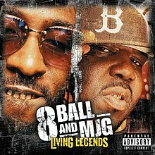 Eightball and MJG Living Legends.jpg