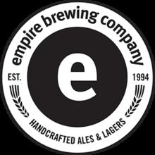 Empire Brewing Company Wikipedia