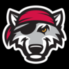 Erie SeaWolves cap logo.png