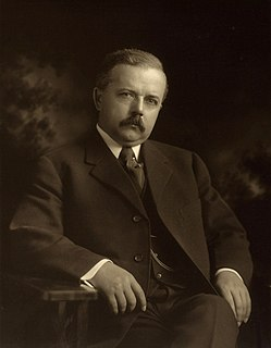 Frank Seiberling American inventor and businessman