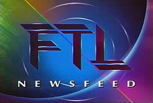 FTL Newsfeed - Image: FTL Newsfeed title