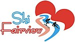 Fairview Ski Hill Logo.jpg