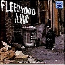 Fleetwood Mac - Fleetwood Mac (1968).jpg