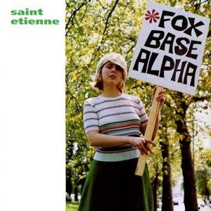Foxbase Alpha - Image: Foxbase Alpha