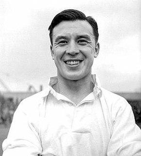 Frank Soo English footballer