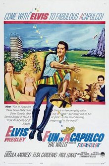 Fun acapulco movieposter.jpg