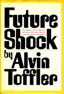 Future Shock Cover (Wikipedia)