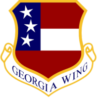 Georgia Wing Emblem large alpha.png