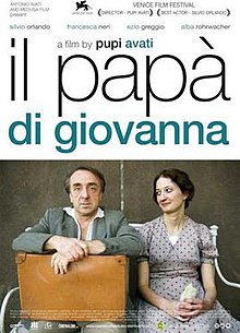 Giovannas father poster.jpg