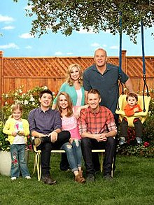 List Of Good Luck Charlie Episodes Wikivisually
