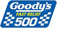 Goody's Fast Relief 500 thumb.jpg