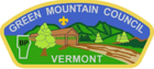 Green Mountain Council CSP.png