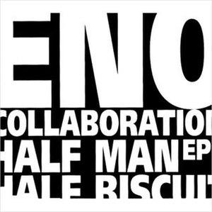 Eno Collaboration - Image: HMHB Eno Collaboration