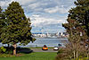 Hamilton Viewpoint, Seattle, mars 2013.jpg