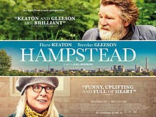 Hampstead poster.jpg