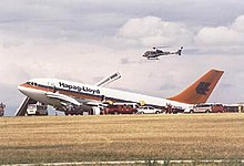 Hapag-Lloyd Flight 3378.jpg