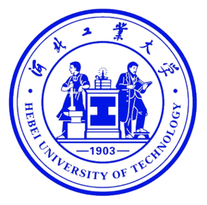 Hebei University of Technology - Hebei University of Technology Seal