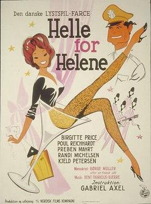 i tyrens tegn dansk film 1974 escort gay