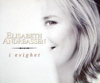 I evighet - Image: I evighet 1996