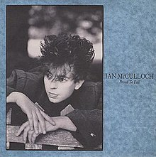 Ian McCulloch Proud to Fall.jpg