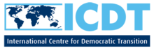 International Centre for Democratic Transition (logo).png