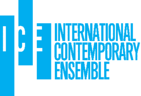 International Contemporary Ensemble Logo.png