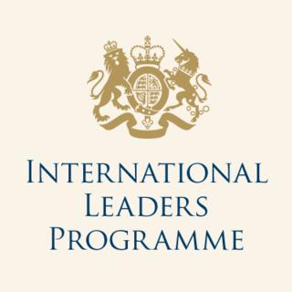 International Leaders Programme