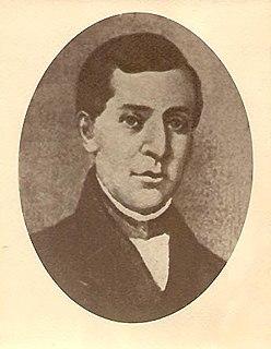 Angus McDonald (Virginia militiaman) - WikiVividly