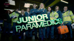 Junior Paramedics.png