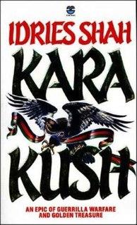 <i>Kara Kush</i>