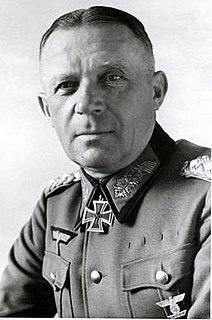 Karl Strecker