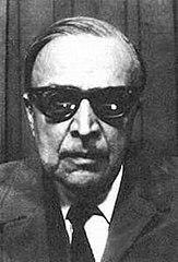 Alexandre Kojève |
